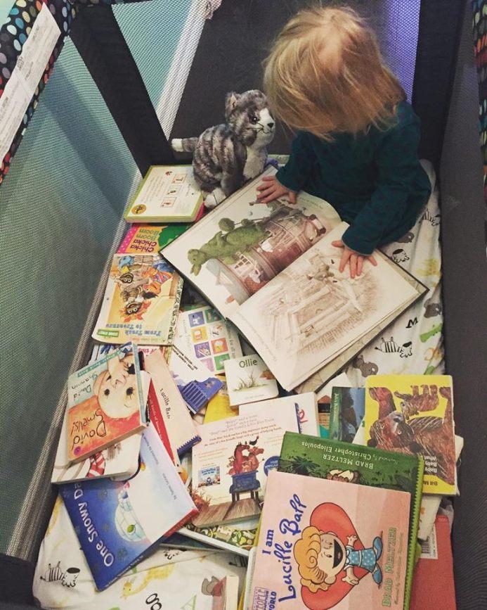 marlowe books